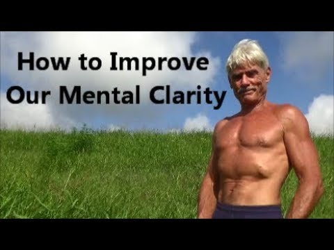 how-to-improve-our-mental-clarity