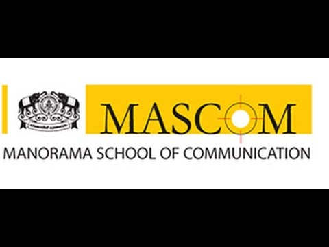 An Unforgettable Journey (MASCOM 2015-16)