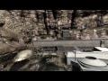 とあるバトオペ2のミデアくじ の動画、YouTube動画。