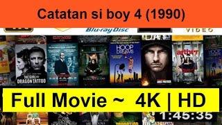 Catatan-si-boy-4--1990--Full