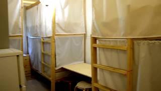 видео Страхование квартиры в Сбербанке за 999 руб отзывы