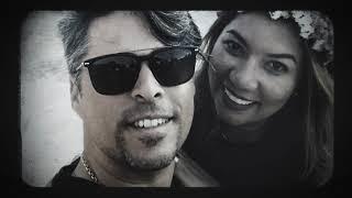 Documentário Imperial Three Stars – Danielli Carvalho e Bel Nery