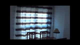 Видео обзор квартиры в аренде (ID 103)