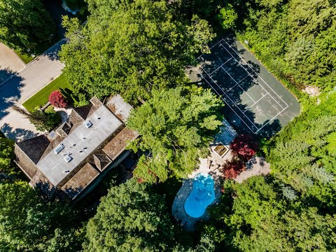 SOLD For 99% Of The Asking Price In 6 Days On Market | Stunning Estate Home | The Papousek Team
