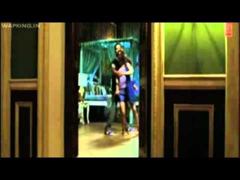 The Dirty Mashup - DJ Kiran Kamath(wapking.in)