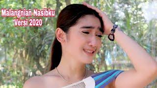 Revi Mariska Malang Nian Nasibku Versi 2020