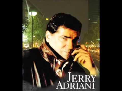 Jerry Adriani Doce Doce Amor Youtube