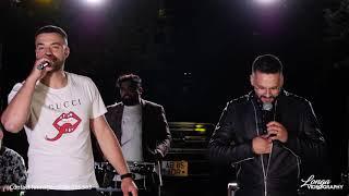 Descarca Culita Sterp - Tu vi si pleci cand vrei, La placerea inimii mele (FORMATIA X-Pert Music 2020)(Live)