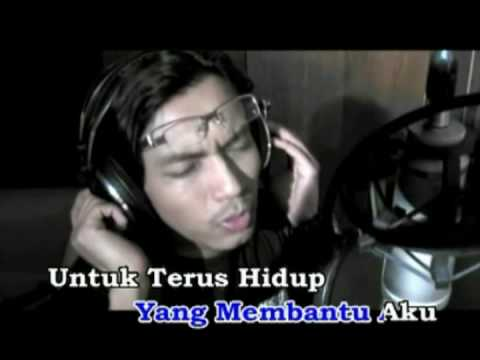 Mahakarya Cinta - Faizal Tahir -^MalayMTV! -^Watch In High Quality!^-