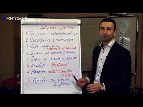 Суспільне Житомир: Лайфхаки про гроші