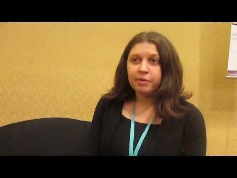 Chana German, The Lookstein Virtual Jewish Academy