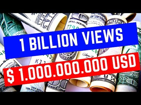 In the Pages: The Coronavirus Pandemic and BEPS 2.0 from YouTube · Duration:  17 minutes 37 seconds