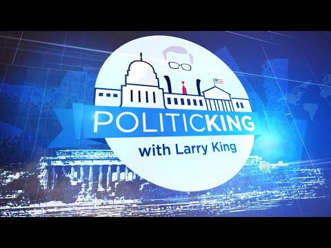 PoliticKing. Непредсказуемый Трамп и разобщённые демократы