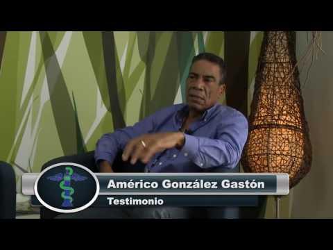 Perspectiva de paciente de cannabis medicinal en Puerto Rico