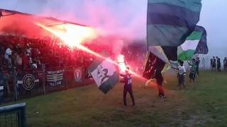 Video PERSEBAYA EMOSI JIWAKU anthem download MP3, 3GP, MP4, WEBM, AVI, FLV Februari 2018