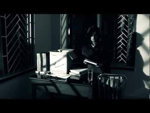 The Last Night Of A Psychiatrist (2012) Bengali short film - Teaser 40 Sec