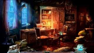 [Жестокие истории.Собачье сердце]#4-Дом Детектива