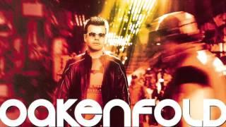 Paul Oakenfold - Bunkka (2002) [Full Album]
