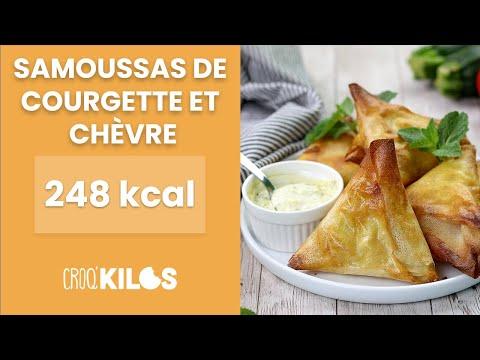 samoussas-de-courgette-et-de-chèvre---croq'kilos