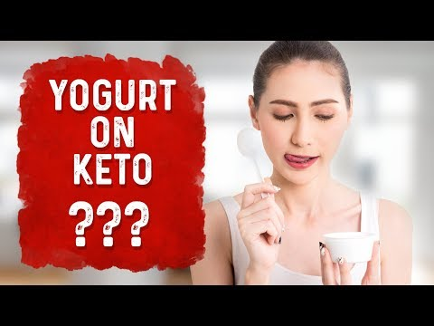 can-i-eat-yogurt-on-the-ketogenic-diet?