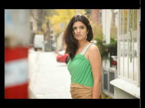 Deeksha Seth Hot Photos Images Bikini Pics Gallery