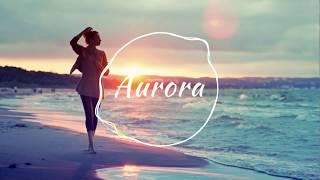 Alan Walker - Aurora (By NerayD)