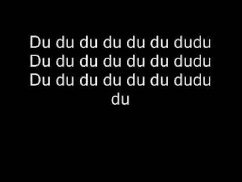 The Moldy Peaches - Anyone Else But You (Lyrics)