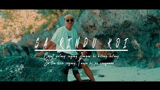 Download Sa Rindu Koi_Official Video Music (Dj Qhelfin)