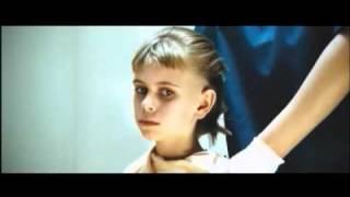 Avrora's Trailer.avi