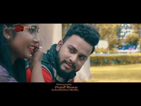 Kabhi Main Yaad Aao / Chala Aana Toh /Prashant Rai | Armaan Mallik | Radheji Creation