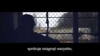Teledysk: De2s feat. RPS (Peja) Même avec rien (DJ. Fatcut)