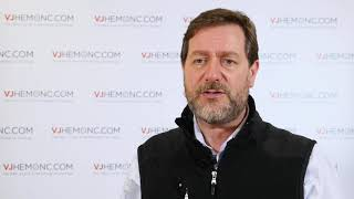 Oral nanatinostat and valganciclovir for EBV-associated lymphomas