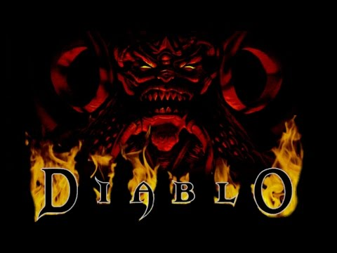 Diablo's 20th Anniversary Coming To All Of Blizzard's Games (Overwatch, Hearthstone, WOW)
