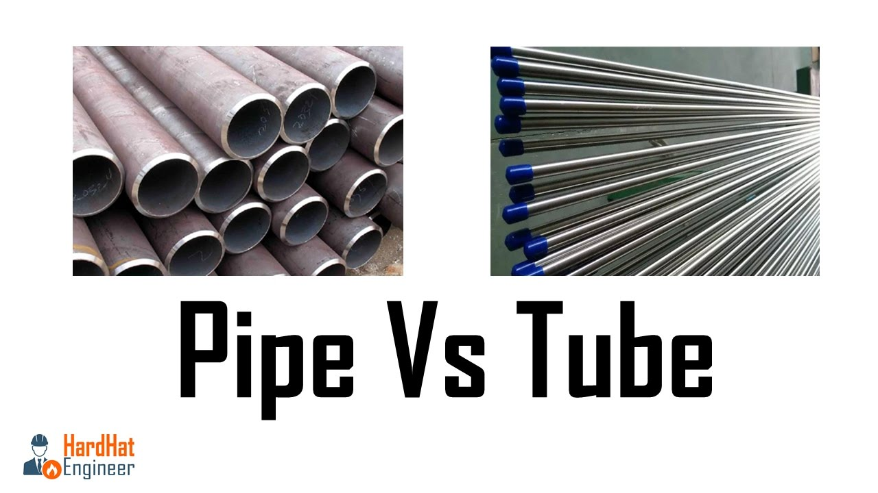 about uttakarsh tubes and pipe Utkarsh tubes & pipes limited is manufacturer, supplier & exporters of ms & galvanised steel pipes & tubes, transmission tower, hamilton poles, oper.