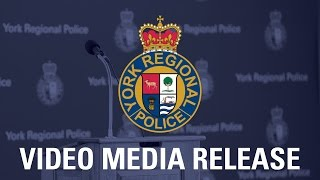 2016 08 12 POLICE SEEK SUSPECT FOLLOWING ARMED CONVIENENCE STORE ROBBERY IN AURORA