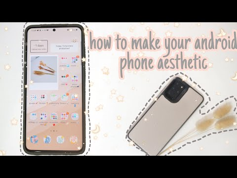 📱How to make