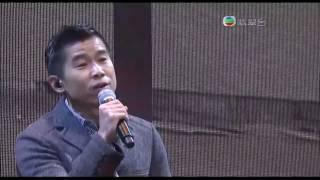 Download Video 2011叱咤樂壇流行榜頒獎禮 林海峰 - 忘不了你 MP3 3GP MP4