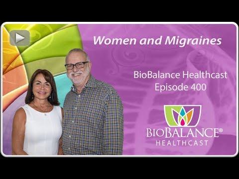 women-and-migraines