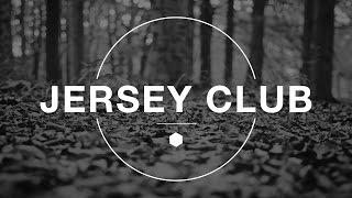 [Jersey Club] Jack Ü - Take Ü There (4B Remix)