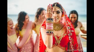 Best Indian Wedding Song | Shadi Songs | Desi Wedding Dance Song 2020 | Bollywood Movie Video Song
