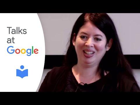 "Nova Ren Suma: ""The Walls Around Us"" | Talks at Google"