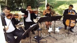 Baixar Tema Game of Thrones com Quarteto de cordas Monte Cristo Coral e Orquestra