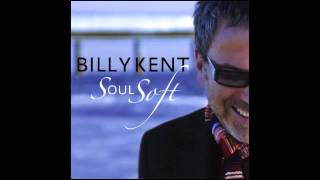 Billy Kent ♪ In a Song