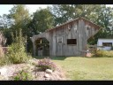 27 Acre Horse Farm for Sale in Southern Maryland