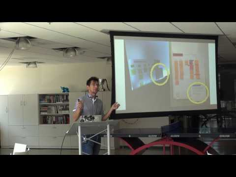 Structured Agile Retrospectives — Enrico Teotti