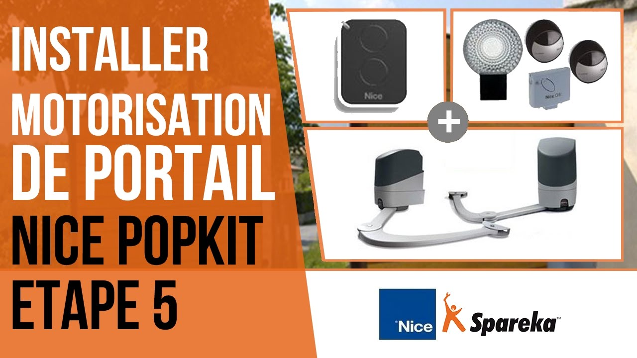 Notice De Montage Nice Popkit 7124 Idees
