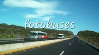 Camion de Pasajeros - las jilguerillas