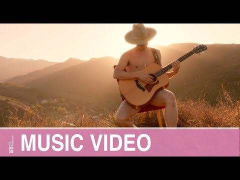 Dempsey Hill - David Choi - Official Music Video