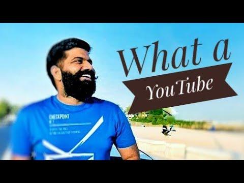 Amazing New YouTube part 2nd😍😍😍.