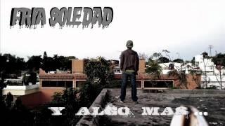 8.- Mc Wataa Fue El Destino Fria Soledad y Algo Mas.mp3